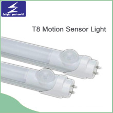 High Quality 18W T8 LED Sensor Tube Light